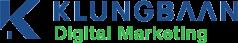 klungbaan-agency-logo-new